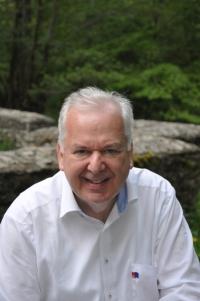 Dr. Hans-Peter Rathjens